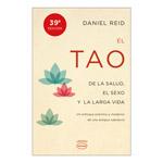 El Tao de la Salud, el Sexo y la larga Vida