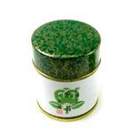 Té Verde Matcha Chiyomukashi Premium Japonés