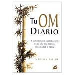 Tu Om Diario