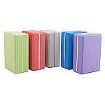 Brick para Yoga Asana XL