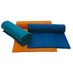Esterilla Futón Yoga