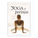Yoga y Perineo