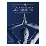 Yoga tibetano del movimiento