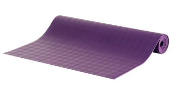 Esterilla de Yoga EcoPro Caucho